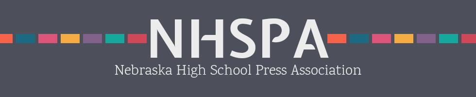 Nebraska High School Press Association