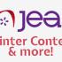 jea winter contest