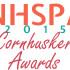 nhspa cornhusker awards