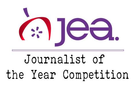 JOY Contest Information