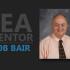 JEA Mentor Bob Bair