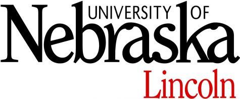 2015 Nebraska Student Journalist of the Year