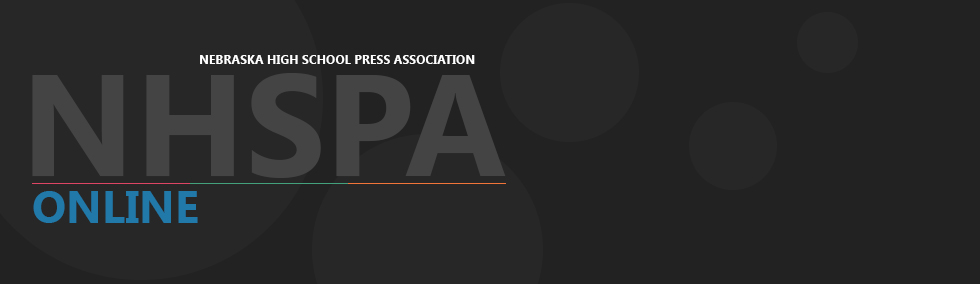 Nebraska High School Press Association
