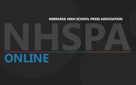 "MEDIA OF NEBRASKA UNVEILS ""THINK F1RST"" FIRST AMENDMENT INITIATIVE"
