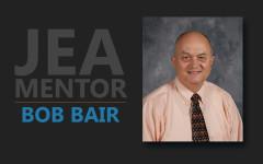 JEA Mentoring Program Helps New Advisers