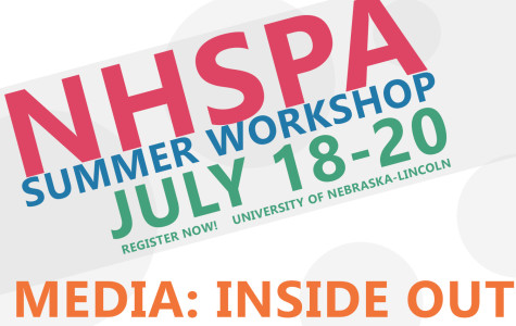 Summer Workshop Information!
