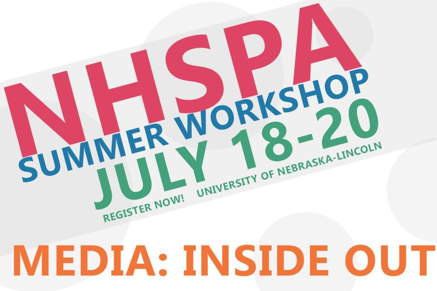 Summer+Workshop+Information%21