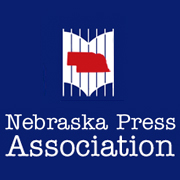 nebraskapressassociation