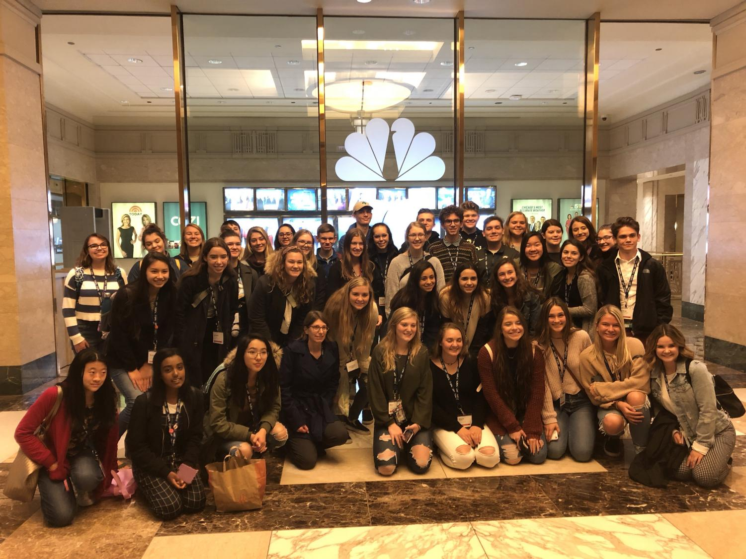 Millard+students+visits+NBC+Universal+while+in+Chicago0