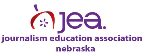 JEA Nebraska Winter Contest 2018-19