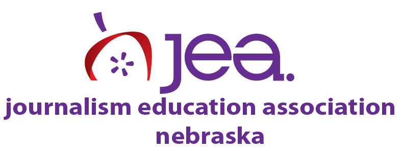 JEA+Nebraska+Winter+Contest+2018-19