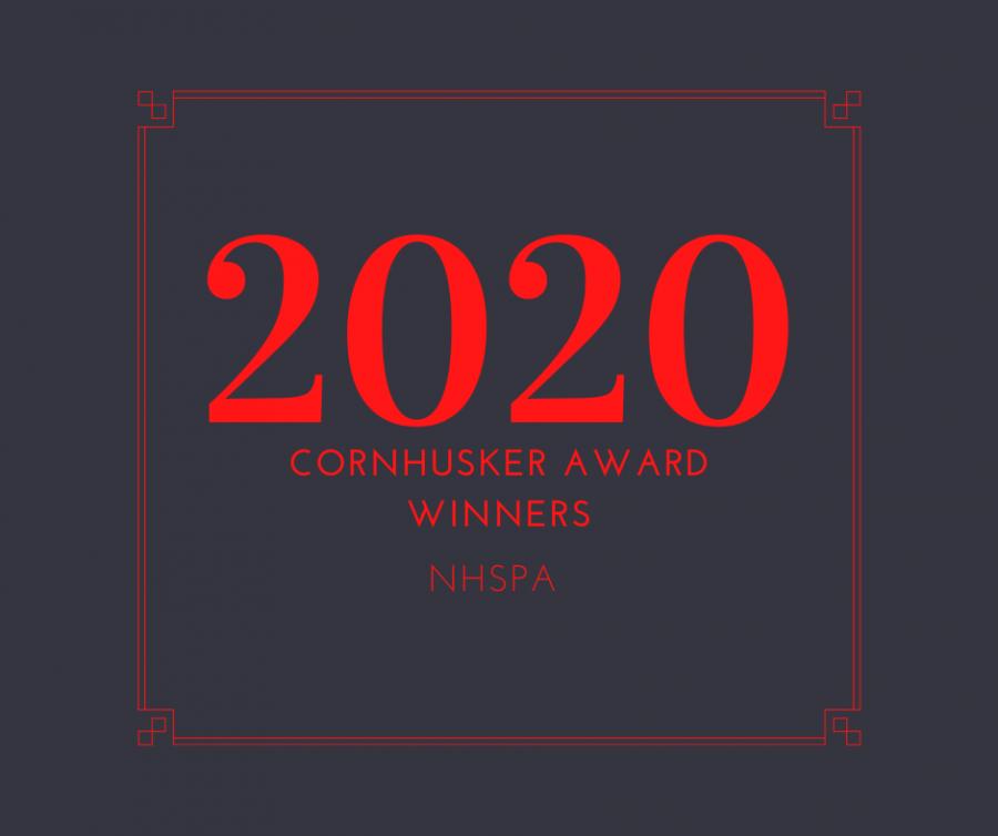 2020+Cornhusker+Award+Winners